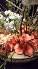 spring flowers 20170331_201319