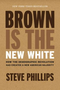 brown_is_the_new_white_final_rev