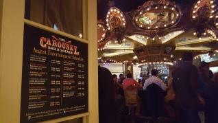 Carousel bar 20170803_213256