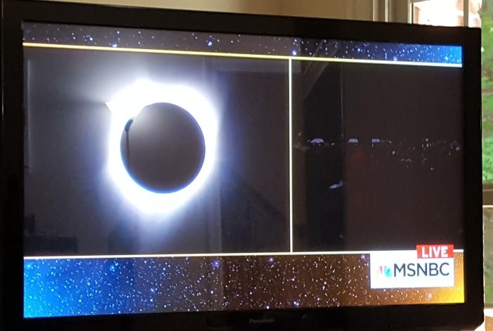 eclipse 20170821_132206