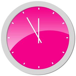 pink-clock-resize