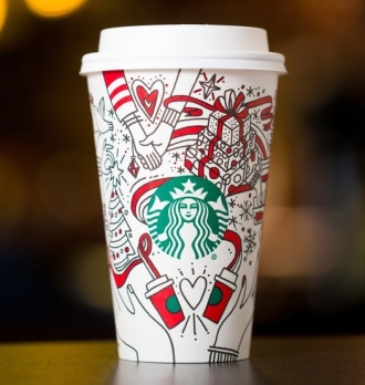 Starbucks_Holiday_Cup_2017_2