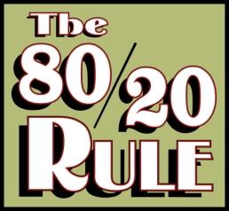 80-20-Rule2