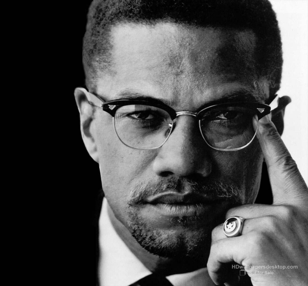Malcolm-X-right