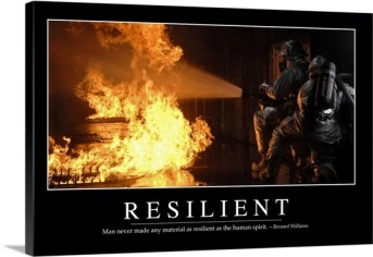 resilient-inspirational-quote-and-motivational-poster,2010807