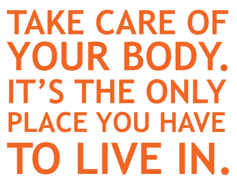 take care of your body.png