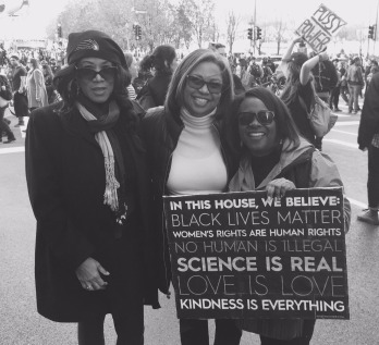 Womens March 2017 IMG_1802