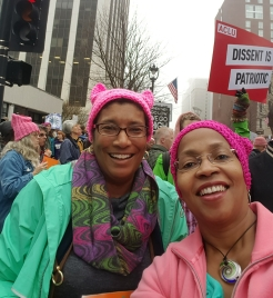 womens-march-20170121_102045.jpg