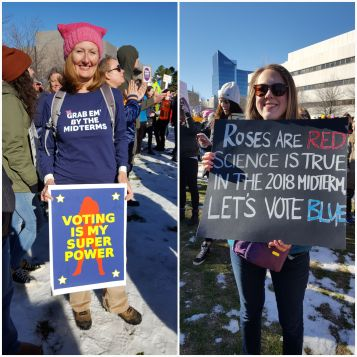 Womens March 20180122_145411