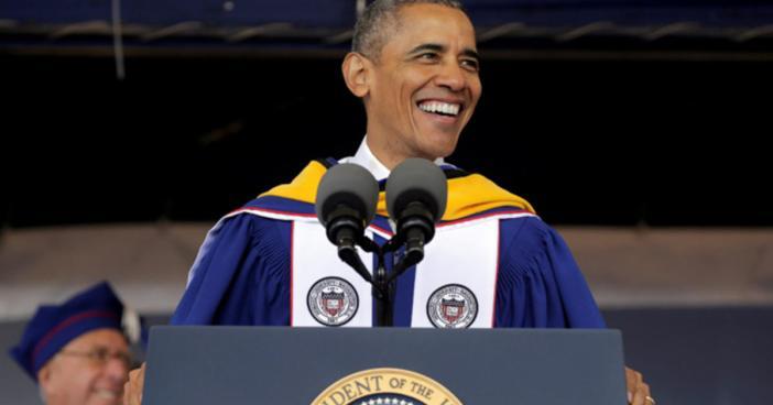obama-howard-university-2016-05-07t172935z