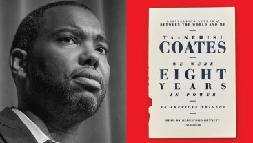 ta-nehisi-coates-we-were-eight-years-in-power-book-review